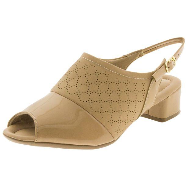 Sapato-Feminino-Chanel-Salto-Baixo-Nude-Piccadilly---166013-01