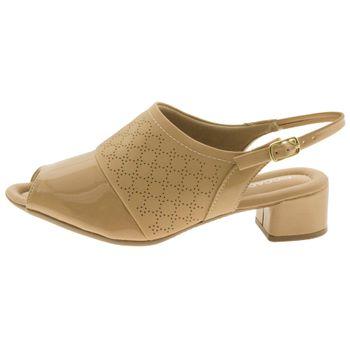 Sapato-Feminino-Chanel-Salto-Baixo-Nude-Piccadilly---166013-02