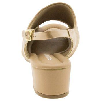 Sapato-Feminino-Chanel-Salto-Baixo-Nude-Piccadilly---166013-04