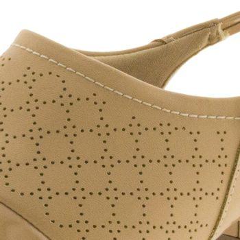 Sapato-Feminino-Chanel-Salto-Baixo-Nude-Piccadilly---166013-05