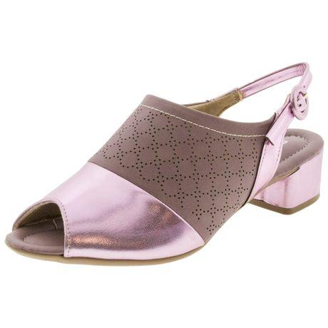 Sapato-Feminino-Chanel-Salto-Baixo-Rosa-Piccadilly---166013-01