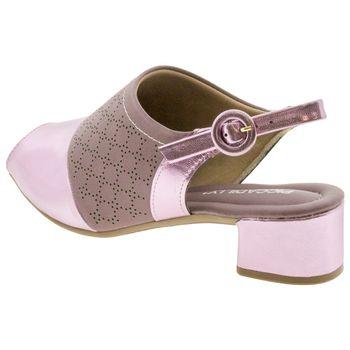Sapato-Feminino-Chanel-Salto-Baixo-Rosa-Piccadilly---166013-03