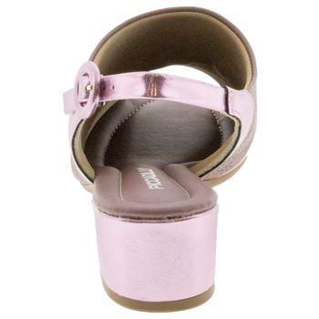 Sapato-Feminino-Chanel-Salto-Baixo-Rosa-Piccadilly---166013-04