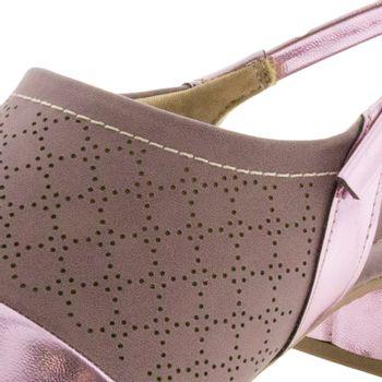 Sapato-Feminino-Chanel-Salto-Baixo-Rosa-Piccadilly---166013-05