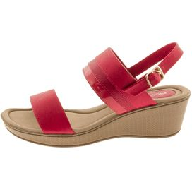 Sandalia-Feminina-Anabela-Vermelha-Piccadilly---540215-02