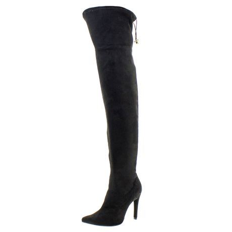 Bota-Feminina-Over-The-Knee-Preta-Mixage---3578983-01