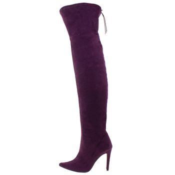 Bota-Feminina-Over-The-Knee-Ameixa-Mixage---3578983-02