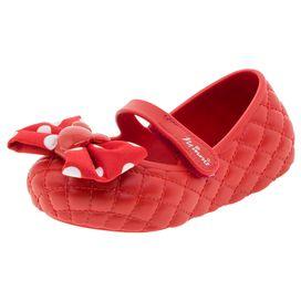 Sapatilha-Infantil-Baby-Minnie-Me-Vermelha-Grendene-Kids---21808-01
