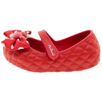 Sapatilha-Infantil-Baby-Minnie-Me-Vermelha-Grendene-Kids---21808-02