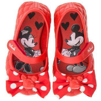 Sapatilha-Infantil-Baby-Minnie-Me-Vermelha-Grendene-Kids---21808-05