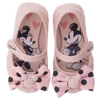Sapatilha-Infantil-Baby-Minnie-Me-Rosa-Grendene-Kids---21808-05