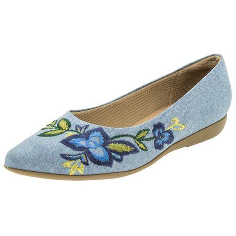 Sapatilha-Feminina-Azul-Piccadilly---254055-01