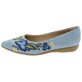 Sapatilha-Feminina-Azul-Piccadilly---254055-02