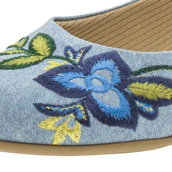 Sapatilha-Feminina-Azul-Piccadilly---254055-05