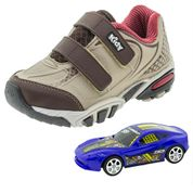 Tenis-Infantil-Masculino-Play-Respitec-Taupe-Kidy---00704130080-01