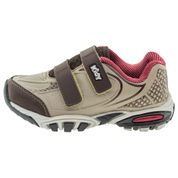 Tenis-Infantil-Masculino-Play-Respitec-Taupe-Kidy---00704130080-02
