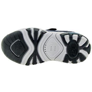 Tenis-Infantil-Masculino-Play-Respitec-Azul-Kidy---0070503353-04