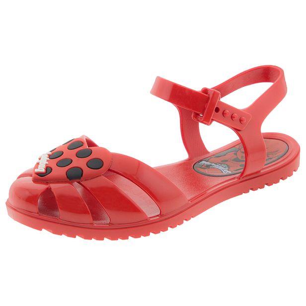 Sandalia-Infantil-Feminina-Lady-Bug-Vermelha-Grendene-Kids---21782-01