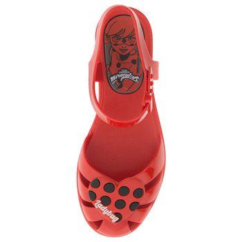 Sandalia-Infantil-Feminina-Lady-Bug-Vermelha-Grendene-Kids---21782-05