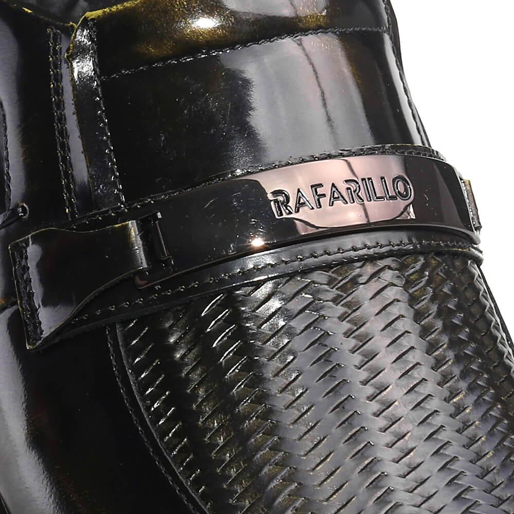 10448cb6e Sapato Las Vegas 79288-17 - cloviscalcados