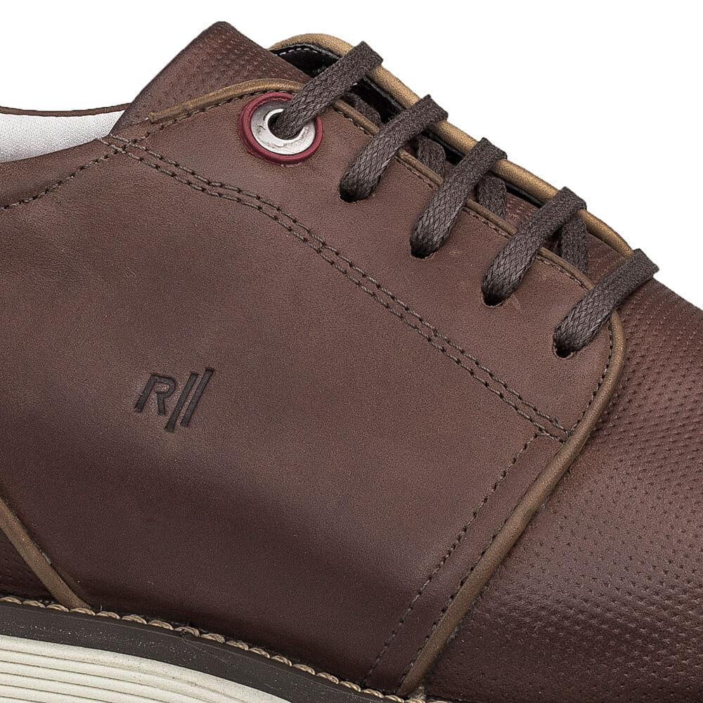 97c1d08b46 Sapato Hoover Alth - 5901-02 - cloviscalcados