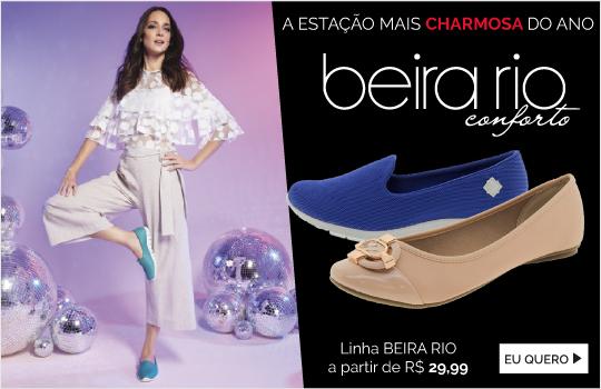Beira-Rio-Geral-estatico-03