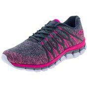 Tenis-Feminino-Diffuse-2-Pink-Petroleo-Olympikus---463-01