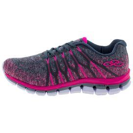 Tenis-Feminino-Diffuse-2-Pink-Petroleo-Olympikus---463-02