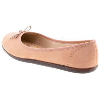 Sapatilha-Feminina-Nude-Moleca---5520810-03
