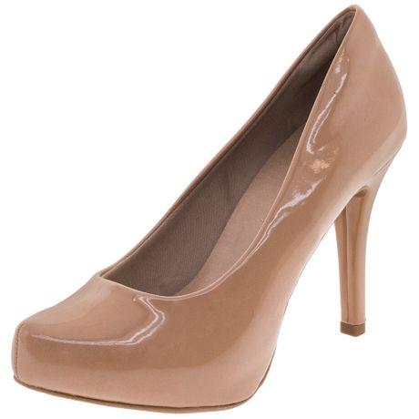 Sapato-Feminino-Salto-Alto-Antique-Crysalis---50605973-01