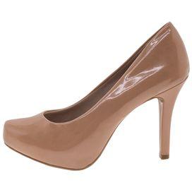 Sapato-Feminino-Salto-Alto-Antique-Crysalis---50605973-02