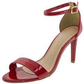 Sandalia-Feminina-Salto-Alto-Vermelha-Crysalis---42066083-01