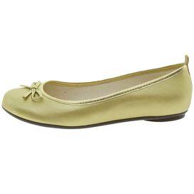 Sapatilha-Feminina-Ouro-Moleca---5314202-02