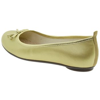 Sapatilha-Feminina-Ouro-Moleca---5314202-03
