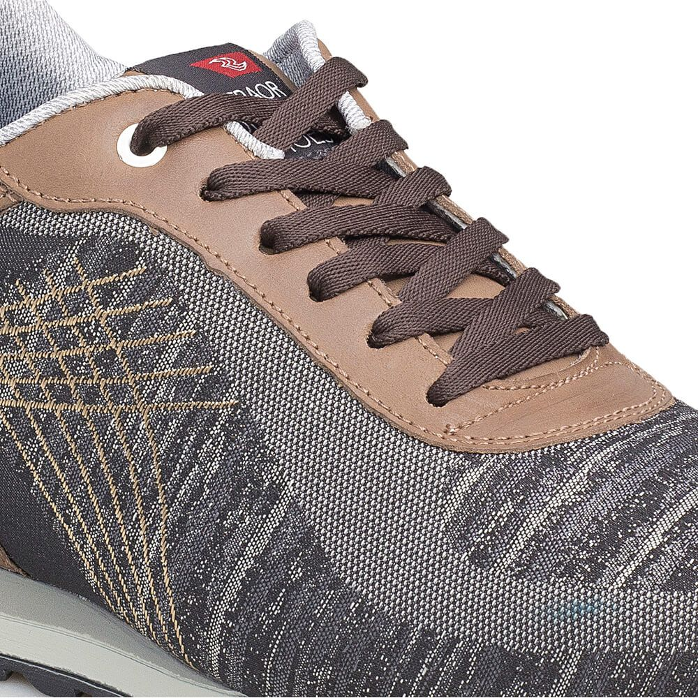 1239502a81a3d7 Sapatenis Sneakers Alth 8603-01 - cloviscalcados