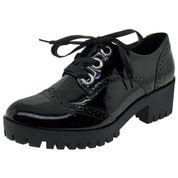 Sapato-Feminino-Oxford-Verniz-Preto-Via-Marte---18608-01
