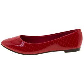Sapatilha-Feminina-Vermelha-Moleca---5635212-02