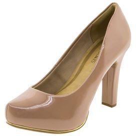 Sapato-Feminino-Salto-Alto-Antique-Crysalis---51355082-01