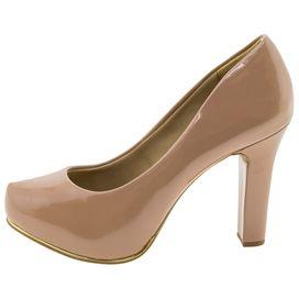 Sapato-Feminino-Salto-Alto-Antique-Crysalis---51355082-02