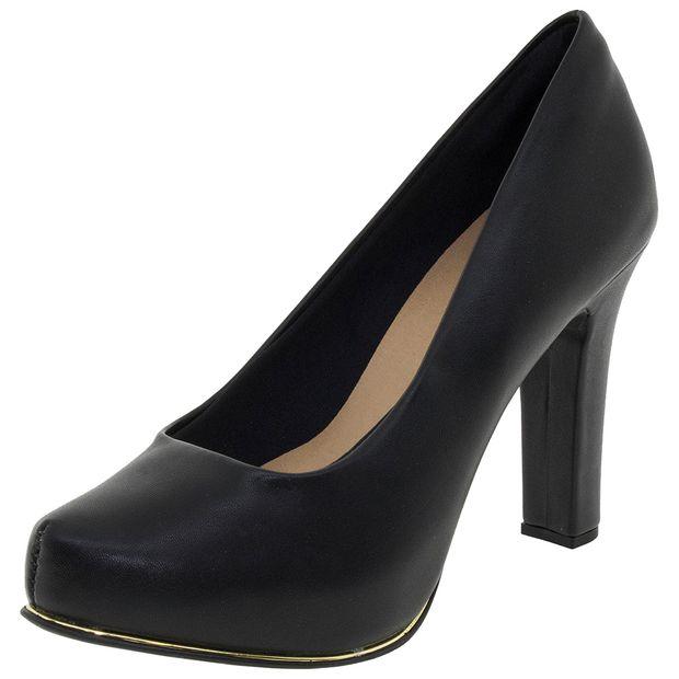 Sapato-Feminino-Salto-Alto-Preto-Crysalis-51355082-01