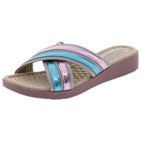 Tamanco-Feminino-Anabela-Multicolor-Piccadilly---561007-01