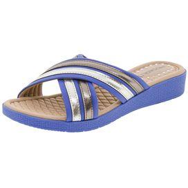 Tamanco-Feminino-Anabela-Azul-Piccadilly---561007-01