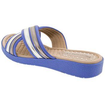 Tamanco-Feminino-Anabela-Azul-Piccadilly---561007-03