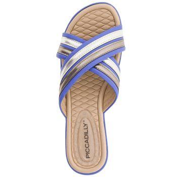 Tamanco-Feminino-Anabela-Azul-Piccadilly---561007-04