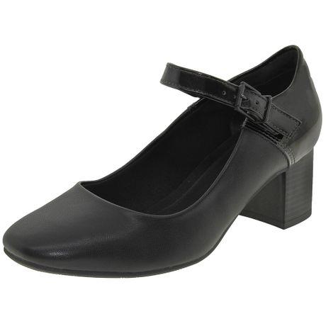 Sapato-Feminino-Salto-Baixo-Preto-Ramarim---1797103-01