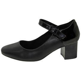 Sapato-Feminino-Salto-Baixo-Preto-Ramarim---1797103-02