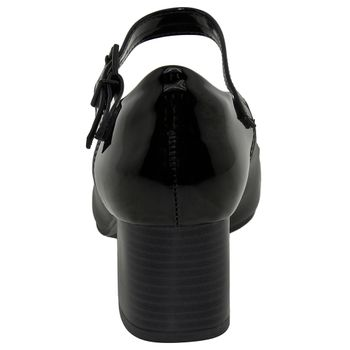 Sapato-Feminino-Salto-Baixo-Preto-Ramarim---1797103-04