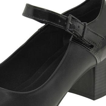 Sapato-Feminino-Salto-Baixo-Preto-Ramarim---1797103-05