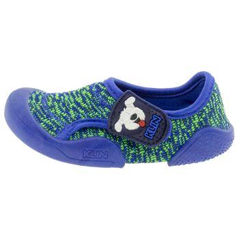 Tenis-Infantil-Baby-New-Confort-Verde-Azul-Klin---179006-02