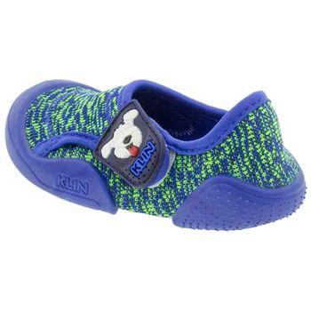 Tenis-Infantil-Baby-New-Confort-Verde-Azul-Klin---179006-03